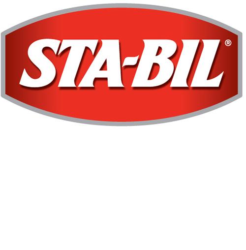 Sta-Bil